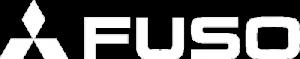 Fuso Canter Logo