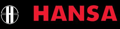 HANSA Logo