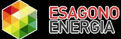 Esagono Logo