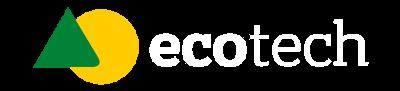 Ecotech Logo